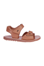 Waff Easy Sandals