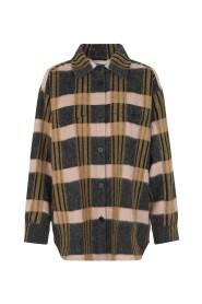 Packera Shirt Jacket