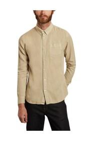 Larch shirt