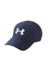 Men's Blitzing 3.0 Cap  1305036-410