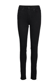 Sorter Levis 721 High Rise Skinny Jeans