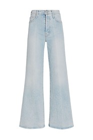 The Tomcat Roller Finale Jeans