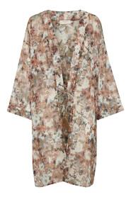 CRBabatte Kimono RP