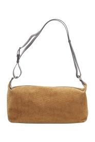 Pre-owned Macadam Shoulder Bag