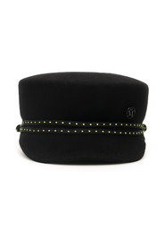 Abby sailor cap