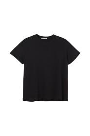Alexa Boyfriend T-Shirt