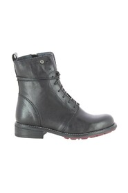 BOOTS MURRAY W21