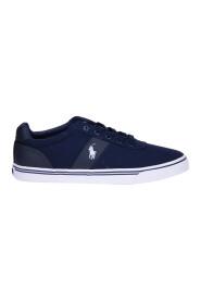 Hanford Sneaker