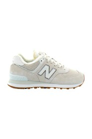 574 Sneakers wl574ly2