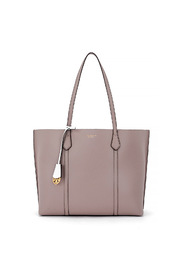 Perry Triple shoulder bag
