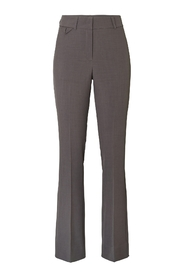 Trousers Clara Lope