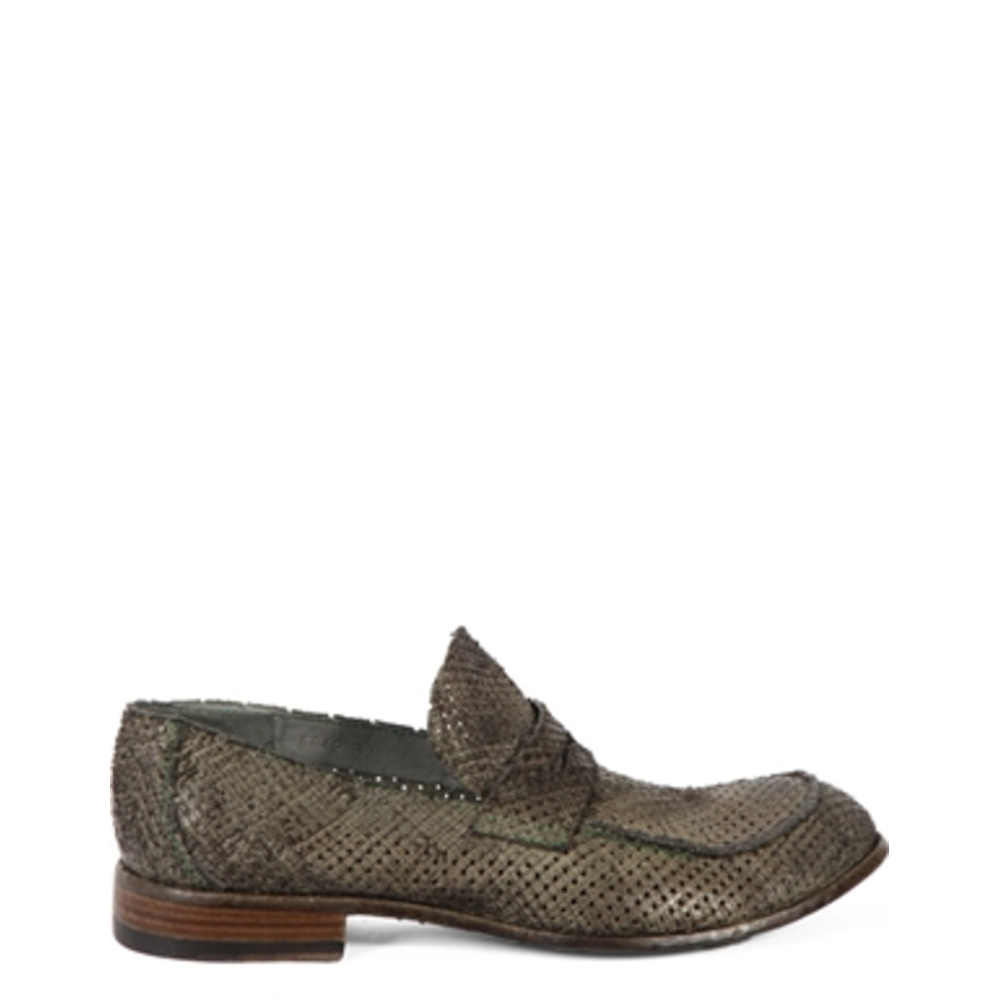 5842 Pino Loafer