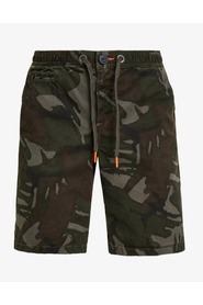 Superdry Sunscorched Short M71011GT R2G