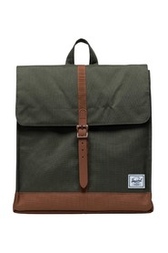 CITY MID VOLUME BAG