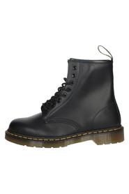 Boots - 10072004