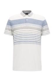 Pilak Polo Shirt Natural