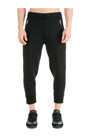 men's sport tracksuit trousers travel motocross skinny