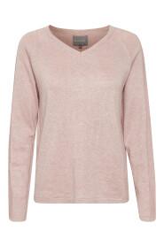 Pullover Annemarie