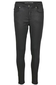 Trousers 10702475