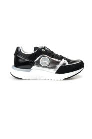 Sneakersy Supreme