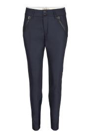 Milton Night Pant Sustainable 110809
