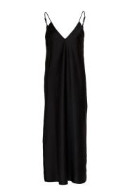 Kamran klänning