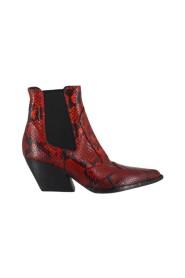 Cowboy boots E2002R