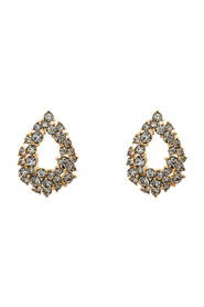 Petite Alice Earrings