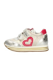 E021440F low sneakers
