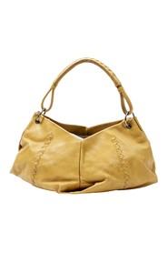 Fortune Cookie Hobo Bag