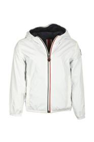 Clothing light jacket