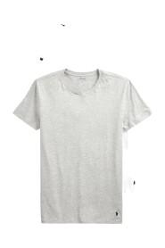 Short sleeve T-shirts