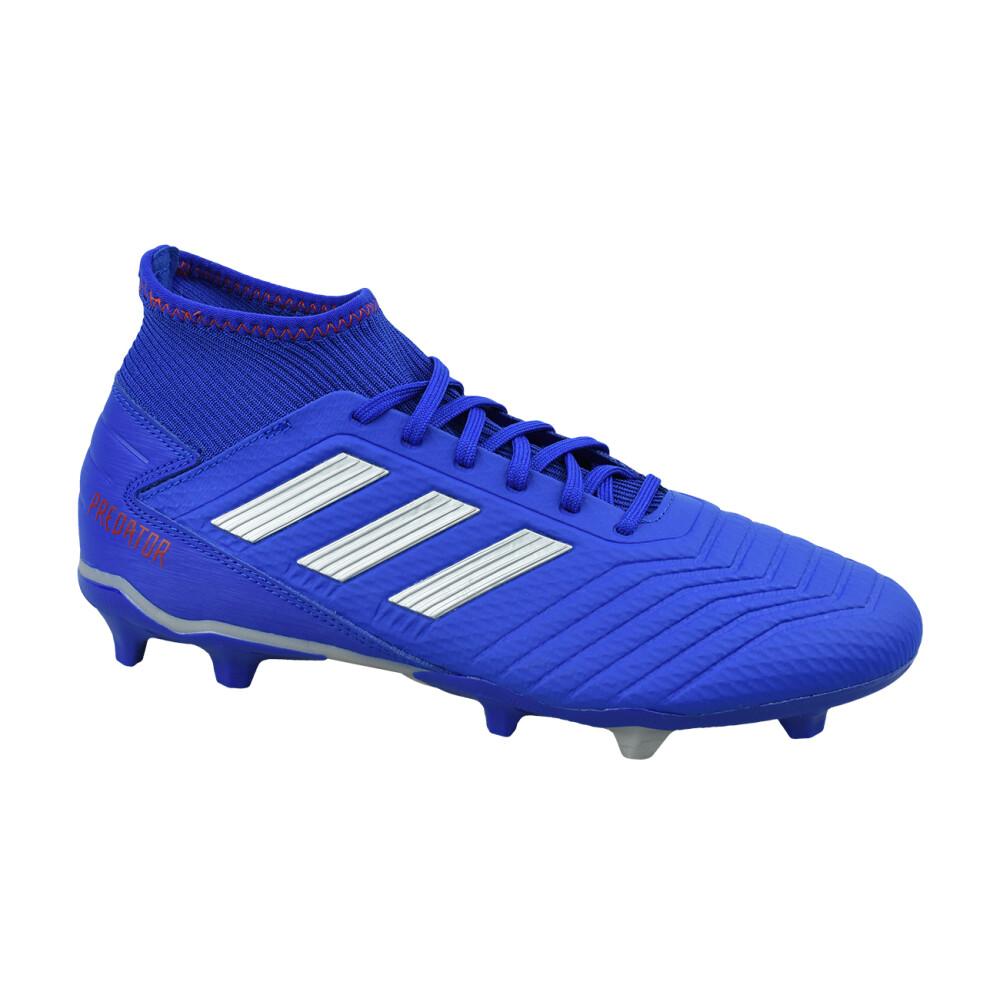 De beste voetbalschoenen online op Miinto.nl