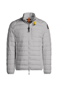 Parajumpers 739