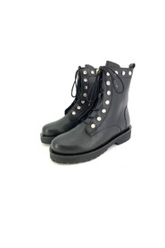 Boots 192TCP01N S11050