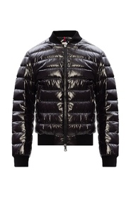 Perouges quilted jacket
