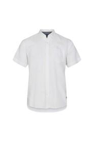 Jimmy Shirt