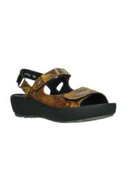 Flat Sandals 0332598.920