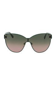 LO110S 001 sunglasses