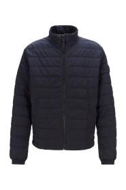Owest jacket