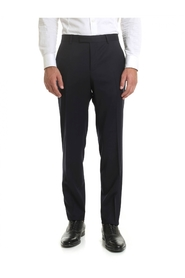Z Trousers wool 6ZF009 7FSAC2