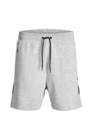 Sweat shorts Ren kutt