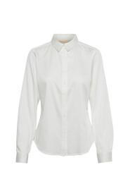Binakb Fitted Shirt