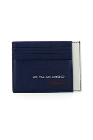 Urban credit card holder