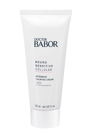 Neuro Sensitive Intensive Calming Cream