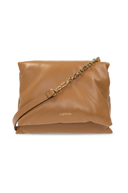 Sugar shoulder bag
