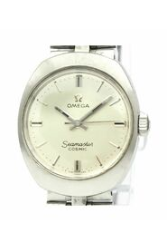 Pre-owned Seamaster Dress/Formal 535.016