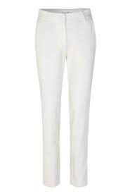 Trousers Lana Bukser