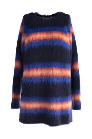 Dress FB62RO6153CH