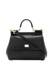Middels 'Sicilia' Bag